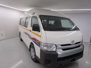Toyota QUANTUM/HIACE 2.7 Sesfikile 16s - Image 2