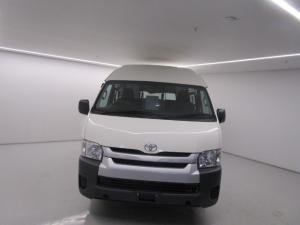 Toyota QUANTUM/HIACE 2.7 Sesfikile 16s - Image 3