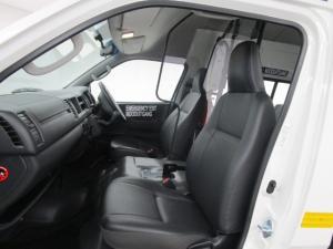 Toyota QUANTUM/HIACE 2.7 Sesfikile 16s - Image 5