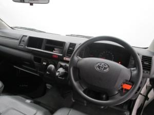 Toyota QUANTUM/HIACE 2.7 Sesfikile 16s - Image 9