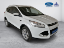 Thumbnail Ford Kuga 1.5 Ecoboost Trend automatic