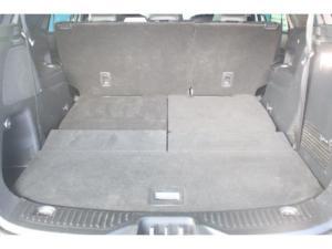 Ford Everest 2.0Bi-Turbo 4WD Limited - Image 6
