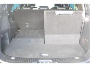 Ford Everest 2.0Bi-Turbo 4WD Limited - Image 7