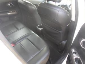 Nissan Juke 1.6T 4WD Tekna - Image 10