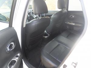 Nissan Juke 1.6T 4WD Tekna - Image 15