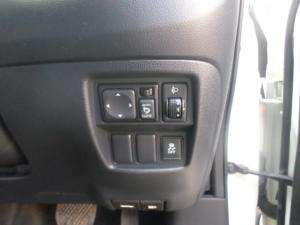 Nissan Juke 1.6T 4WD Tekna - Image 8