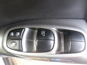 Nissan Juke 1.6T 4WD Tekna - Image 9