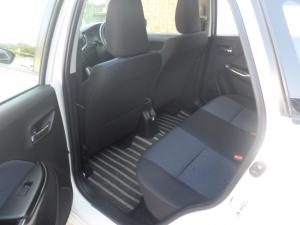 Toyota Starlet 1.4 XS auto - Image 19