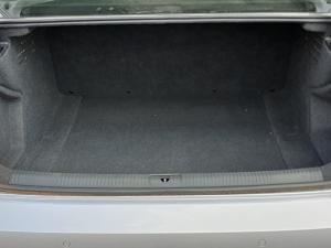 Audi A4 2.0TDI - Image 12