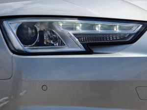 Audi A4 2.0TDI - Image 16
