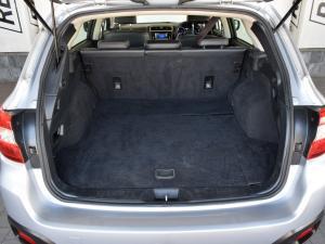 Subaru Outback 3.6 R-S ES Premium - Image 12