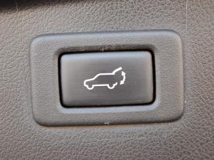 Subaru Outback 3.6 R-S ES Premium - Image 13
