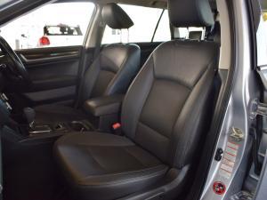 Subaru Outback 3.6 R-S ES Premium - Image 15