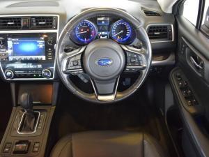 Subaru Outback 3.6 R-S ES Premium - Image 16