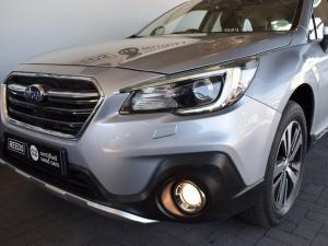 Subaru Outback 3.6 R-S ES Premium - Image 5