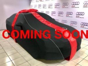 Audi A5 2.0 TDI Stronic Quattro - Image 10
