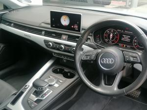 Audi A5 2.0 TDI Stronic Quattro - Image 12