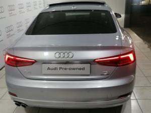 Audi A5 2.0 TDI Stronic Quattro - Image 3
