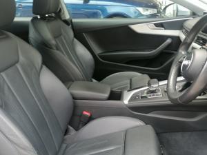 Audi A5 2.0 TDI Stronic Quattro - Image 7