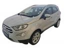 Thumbnail Ford Ecosport 1.0 Ecoboost Titanium