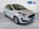 Thumbnail Ford Figo 1.5Ti VCT Ambiente