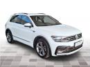 Thumbnail Volkswagen Tiguan 1.4 TSI Comfortline DSG