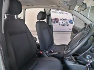 Ford Figo 1.4TDCi Ambiente - Image 4