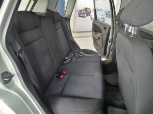 Ford Figo 1.4TDCi Ambiente - Image 5