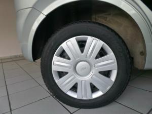 Ford Figo 1.4TDCi Ambiente - Image 6