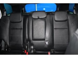 Ford Everest 2.0SiT XLT - Image 12