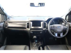 Ford Everest 2.0SiT XLT - Image 9