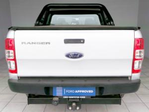 Ford Ranger 2.2TDCi double cab Hi-Rider XL auto - Image 8