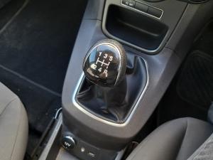 Ford Fiesta 5-door 1.0T Trend - Image 15