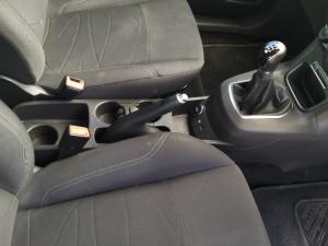 Ford Fiesta 5-door 1.0T Trend - Image 16