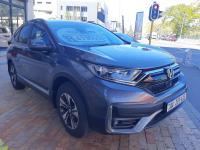 Honda CR-V 2.0 Comfort