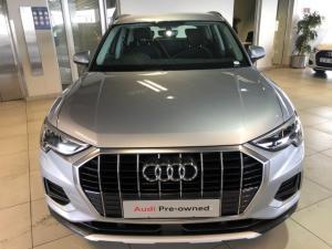 Audi Q3 35TFSI Advanced - Image 2
