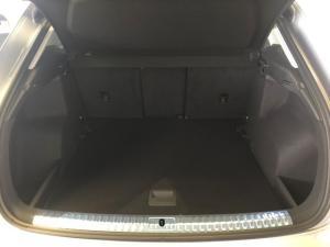 Audi Q3 35TFSI Advanced - Image 8