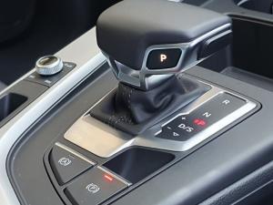 Audi A4 35TDI Advanced - Image 12