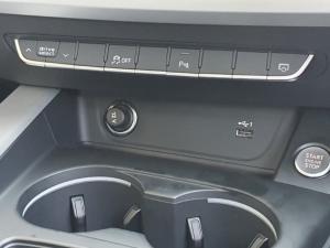 Audi A4 35TDI Advanced - Image 13