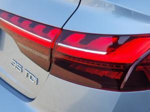 Audi A4 35TDI Advanced - Image 15
