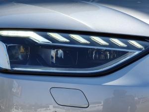 Audi A4 35TDI Advanced - Image 17