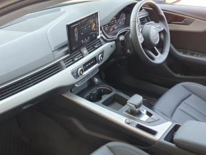 Audi A4 35TDI Advanced - Image 6