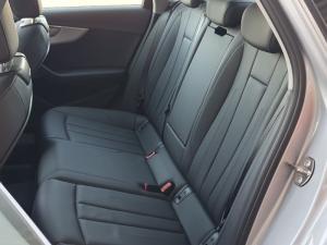 Audi A4 35TDI Advanced - Image 8