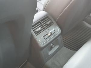 Audi A4 35TDI Advanced - Image 9