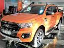 Thumbnail Ford Ranger 2.0D BI-TURBO Wildtrak 4X4 automaticD/C