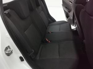 Suzuki Swift 1.4 GLS - Image 11
