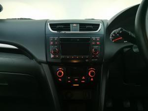 Suzuki Swift 1.4 GLS - Image 8