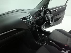 Suzuki Swift 1.4 GLS - Image 9