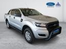 Thumbnail Ford Ranger 2.2TDCi XLD/C