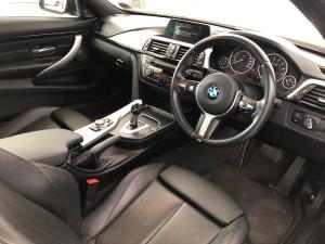 BMW 4 Series 420i coupe M Sport auto - Image 11